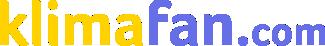 klimafan.com